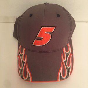 Kasey Kahne 5 Hendrick Motorsports NASCAR